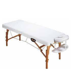 木製折り畳みベッド