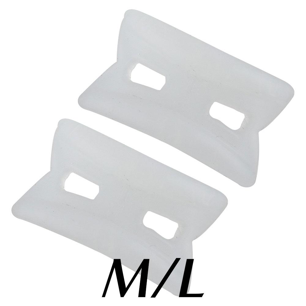 ZIPANGU(ジパング) M/L
