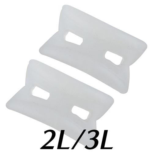 ZIPANGU(ジパング) 2L/3L
