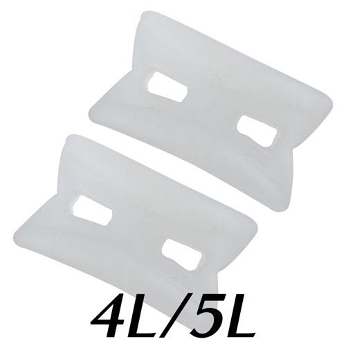 ZIPANGU(ジパング) 4L/5L