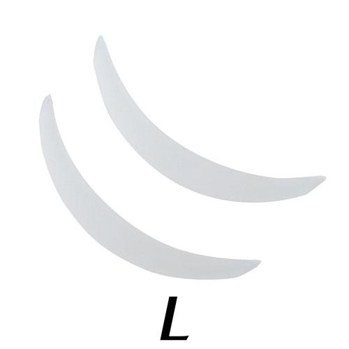 バイブル LOW Lサイズ